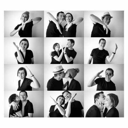 Photo-montage-Justine-et-Damien-definitif-BR