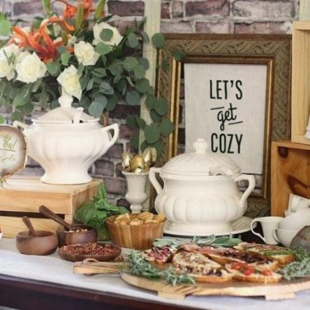 allyouneedislovebyludivine_bar soupe_mariage_automne