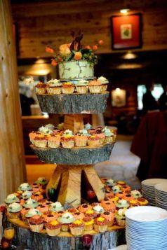 allyouneedislovebyludivine_cupcake_mariage_automne