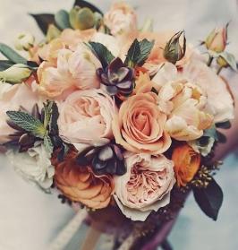 allyouneedislovebyludivine_fleurs_mariage_automne