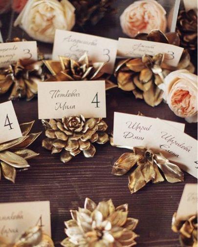 allyouneedislovebyludivine_pomme de pins_mariage_automne